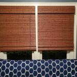 Window rollups