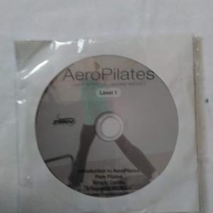 Photo of Aero Pilates-Brand New !