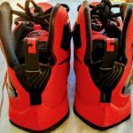 Nike Lebron X111