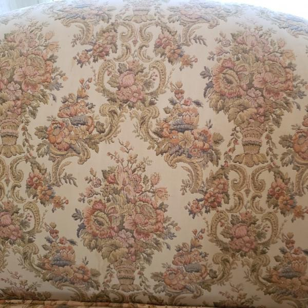 Photo of Chippendale Sofa