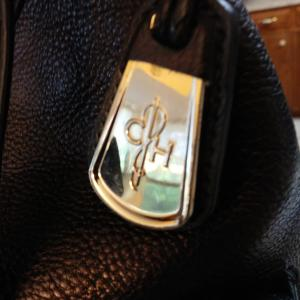 Photo of Handbag Cole. Hann like new