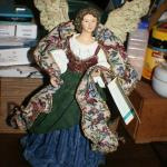 Possible Dream Clothique Angel