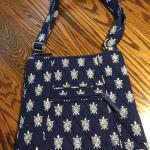 Vera Bradley Shoulder Bags/Purses