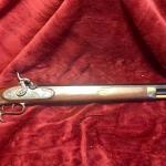 Thompson center Hawken 45 caliber rifle