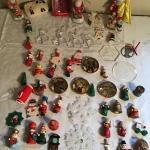 LR#433 - Ornaments