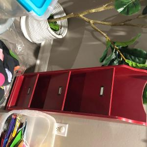 Photo of Home Garage Sale - Electronic, Home Decor, Children's Toys