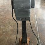 Drive In Movie Speakers - Augusta - RCA