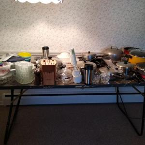 Photo of Everything Must Go