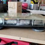 Emergency  led  light.light bar