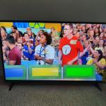 VIZIO SMART TV 48 IN