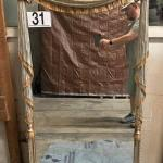 LOT#31: Valence Style Mirror