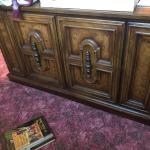 Dining Room Server/Buffet by Pulaski Furniture Company