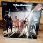 THE BEST OF THE GUESS WHO RECORD LP