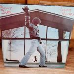BILLY JOEL RECORD LP