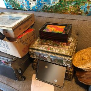 Photo of GIANT ESTATE SALE