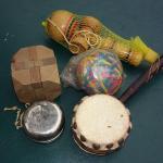 Yo Yo, Wood & Handmade Toys