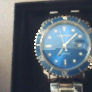 Photo of Mens watch