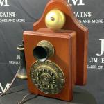 Vintage Telephone