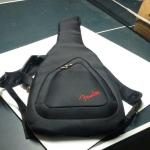 FENDER ELECTRIC GUITAR CASE