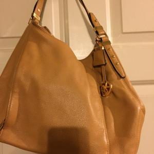 Photo of Designer purses for sale