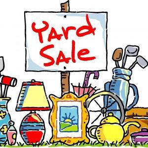 Photo of Multi-family Sale