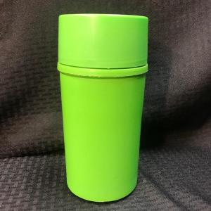 Photo of Family Products Inc. 32oz. Insulated Cup