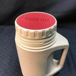 Photo of Thermos Model 4215
