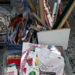 Gift Wrap & Party Supplies
