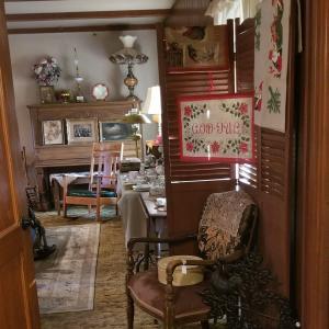 Photo of Large Kingsburg Estate Sale