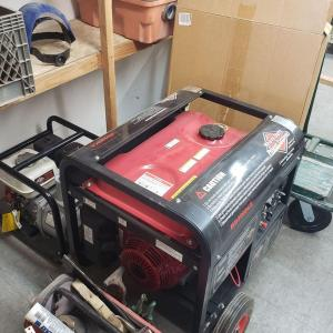 Photo of Sat and Sun 12-5, 12-6 LARGE YARD SALE - Tools, Clothing, & much, much more!