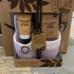 Tuscan Hills gift set