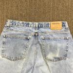 """Eddie Bauer Men's Jeans 35"""" x 32"""""""