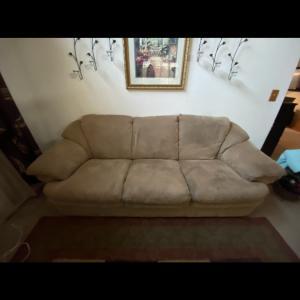 Photo of Furniture NW Tucson