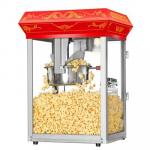 Superior Popcorn Machine
