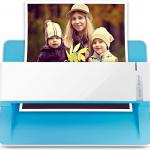 New in box  Plustek Photo Scanner