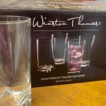 Winston Thomas barware