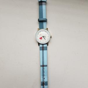 Photo of Watch