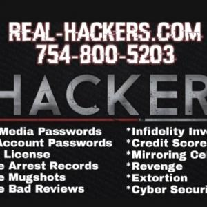 Photo of Ethical Hacker