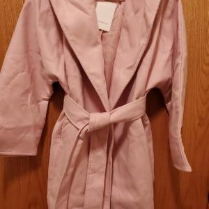 Photo of Womens Dress Coat