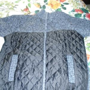 Photo of Cardigan Sweater (New)