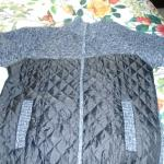 Cardigan Sweater (New)
