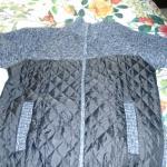Cardigan Sweater (New)