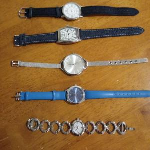 Photo of Ladies Watches