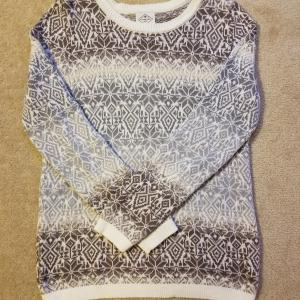 Photo of Sweater
