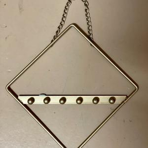 Photo of Necklace holder
