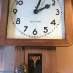 ANTIQUE / VINTAGE CLOCK COLLECTION
