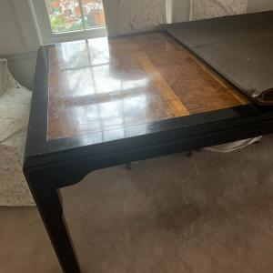 Photo of Gorgeous large table