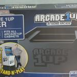 Arcade 1-Up Galaga - Bran New!!