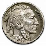 U.S COINS