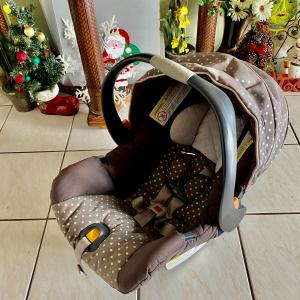 Photo of Car Seats, Tricycle, Baby float, Disney DVD'S, Castle, Dolls, Baby Clothes
